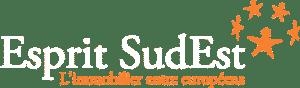 logo Esprit Sud Est
