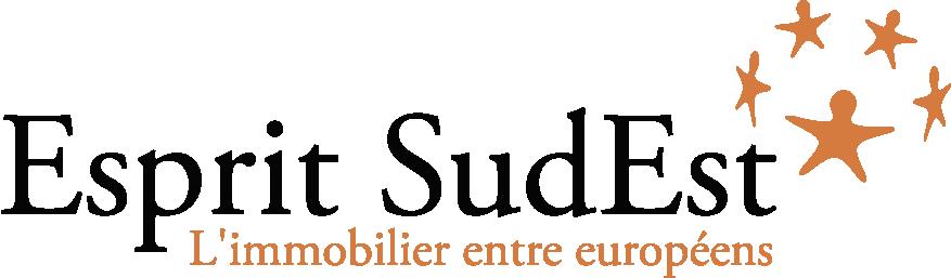 Logo Esprit SudEst